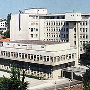 Кървава катастрофа край Варна