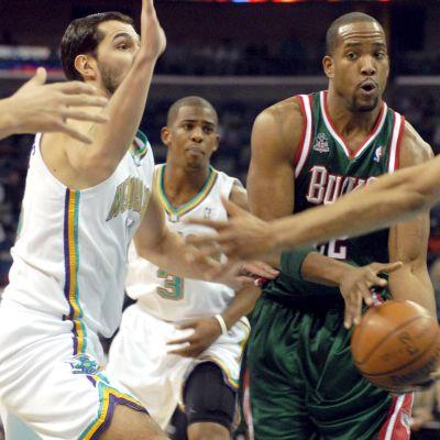Играчите в НБА и собствениците на отборите се договориха