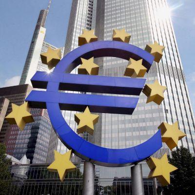 Мрачни данни за банките, ЕЦБ ще действа