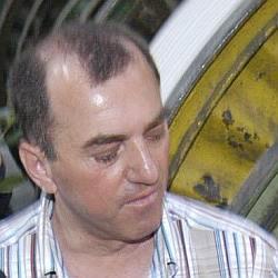 2000 лв. на преподавател в УНСС за продаден изпит