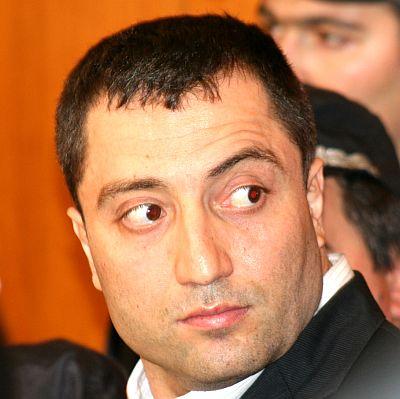 Прокурор №1 поиска по-висока присъда за Митьо Очите