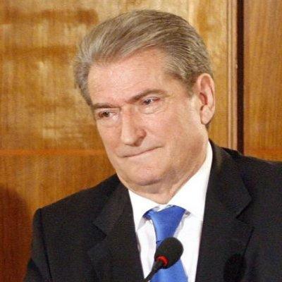 Сали Бериша: Има договорка между Еди Рама и Александър Вучич за подялба на Косово
