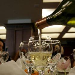 Прокуратурата погна винпроми за ментета