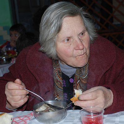 Край с безплатните почивки за пенсионери