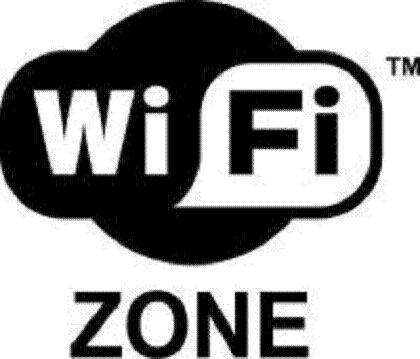 Wi-Fi достига до гигабитни скорости през 2012 г.