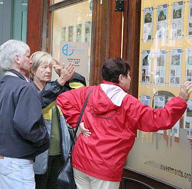 Варна: Търсенето на имоти изпреварва предлагането