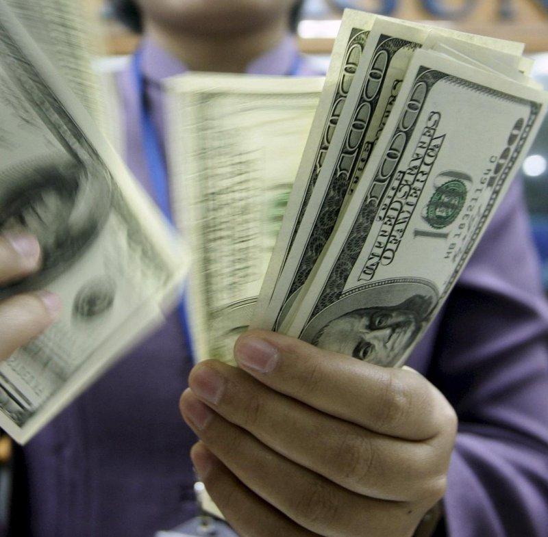 Рускиня превела в наша банка $20 млн. с фалшиви документи