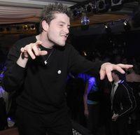 Иван Ангелов беше изгонен от зрителите на Music Idol