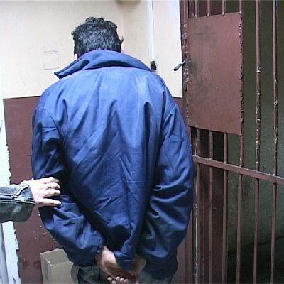 Задържаха изнасилвач на студентка