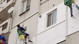 Българските строители се насочват за работа към Франция