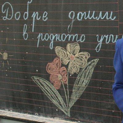 Абсурдна ситуация в училище във Видин