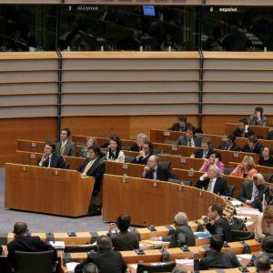 Гръцка партия предлага Костадинка Кунева за евродепутат