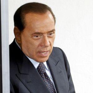 "1 милион евро за ""момичето"" на Берлускони"