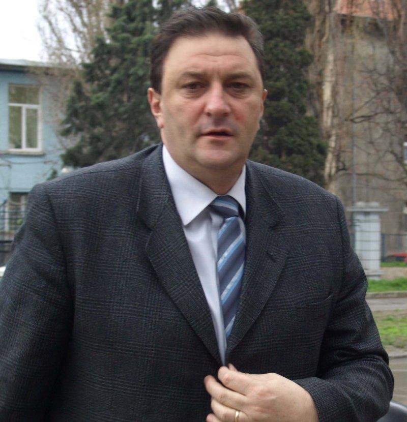 Мутафчиев раздал 9,3 млн. на консултанти