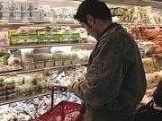 Къде да пазарувате, ако сте в Италия