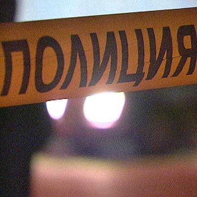 23-годишен полицай се самоуби в Девин