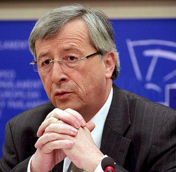 Гласуваха доверие за еврото в Гърция