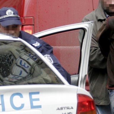 МВР регистрира шест пъти по-малко престъпления