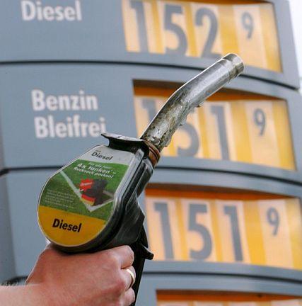 Депутатите изкараха дребните търговци от търговията с горива