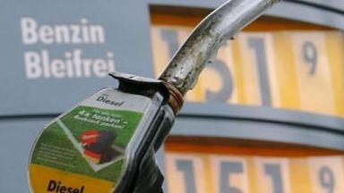 От бизнеса искат от Радев вето за закона за горивата