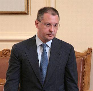 Три страни поискаха по-строги санкции срещу България