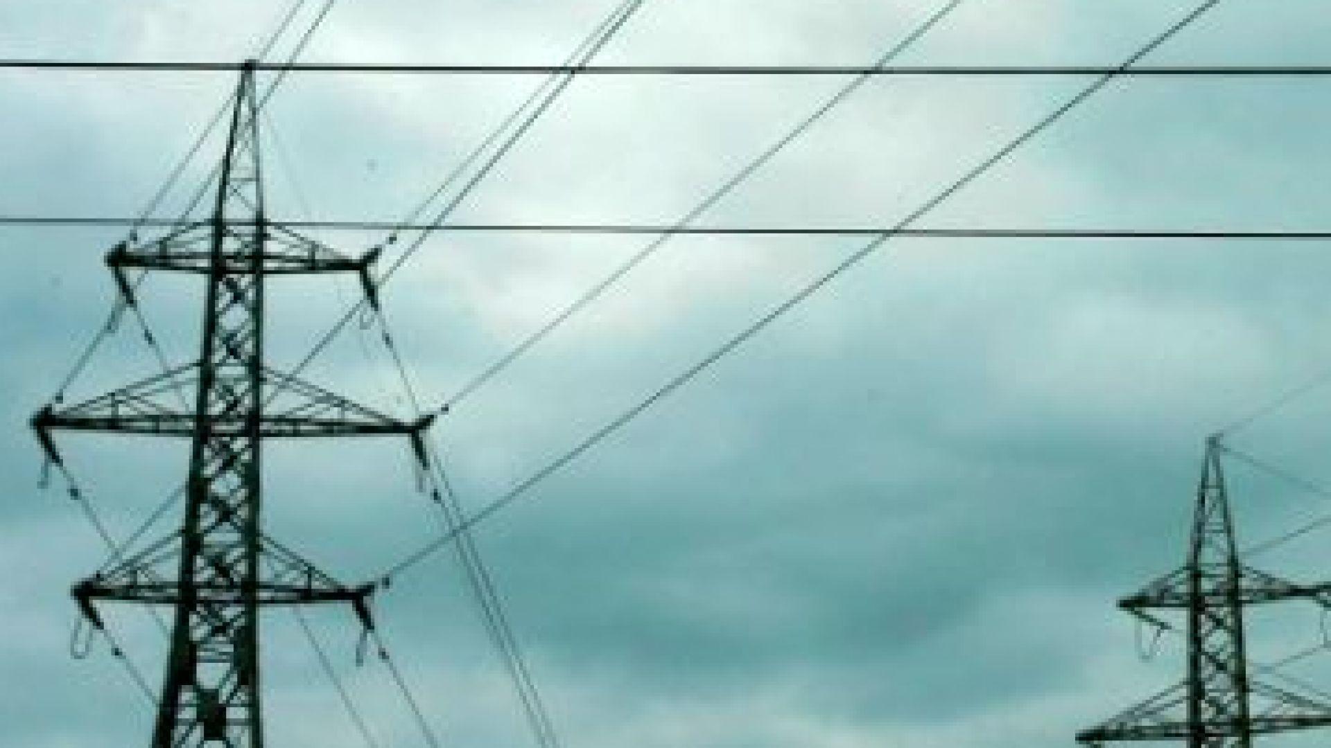 Енергийната борса иска връзка със съседни пазари