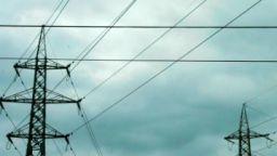 Бизнесът и НЕК отново в спор за търговете за ток