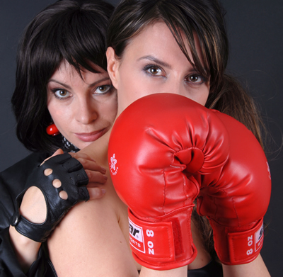 Ралица и Мариана от К2 завладяват дискотеките с нов ремикс