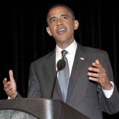 """Пекин: Обама само потвърди силата на """"бяла"""" Америка"""