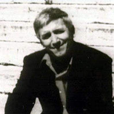1978 година  - сачма с рицин убива Георги Марков в Лондон
