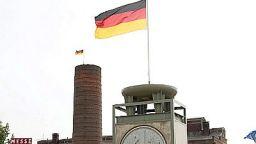 Крайнодесните във възход в Германия, консерваторите губят