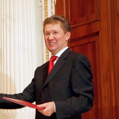 В Русия: България търгува по украински