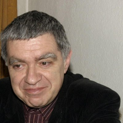 Константинов: Не сме готови за електронно гласуване