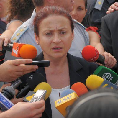 Искат оставки заради взривените боеприпаси