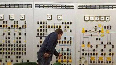 Изключиха 6-и блок на АЕЦ Козлодуй заради задействане на електрическа защита