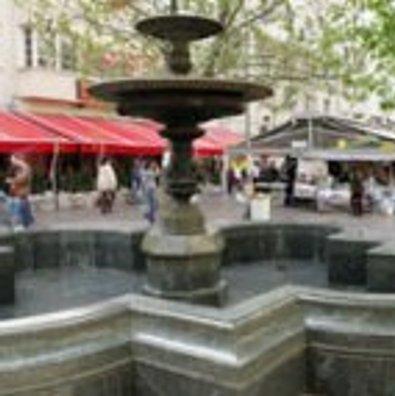 Върховният съд пак върна делото за фонтана-убиец