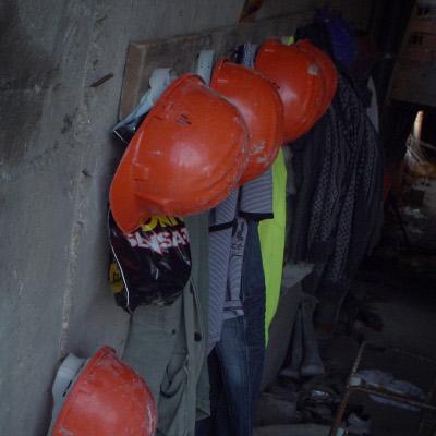 91 души загинали на работа през 2009 г.
