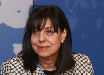 Ел. Николова: Съдът ще върне Ваньо Танов