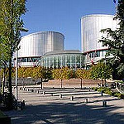 Синодът на Инокентий отново спечели в Страсбург