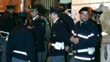 Италианската полиция разкри незаконна продажба на диаманти с участието на 4 големи банки