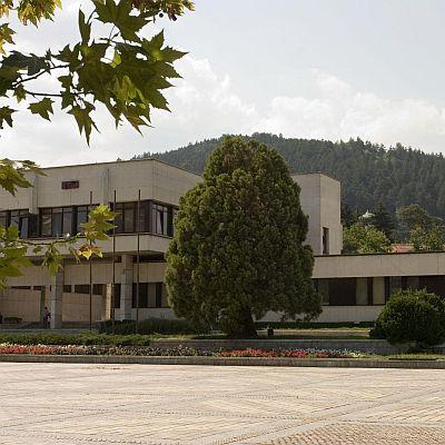 Троян търси инвеститори за общински имоти
