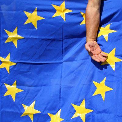 Брюксел потвърди за одит на фондовете