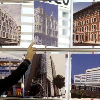 Прехвърлен ли е пикът в пазара на жилища