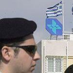 Албанец е убил 11-годишно българче в Гърция