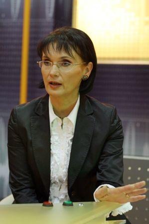Какъв е стилът на българските телевизионни водещи