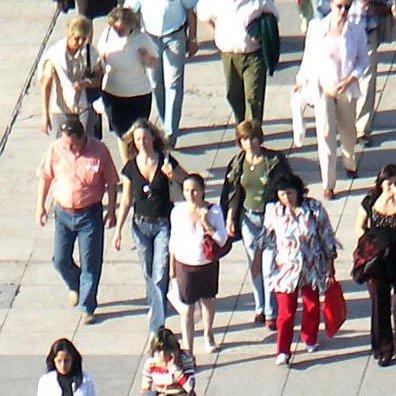 72% от българите вярват в управлението на ГЕРБ