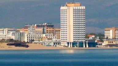 Бизнесът в Слънчев бряг с отстъпки за над 1 млн. лв. от наеми и такси