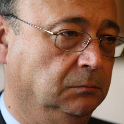 Борисов решава за оставката на Петко Сертов