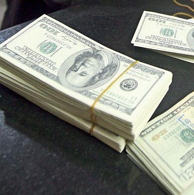 Johnson & Johnson отнесе $1 млрд. глоба