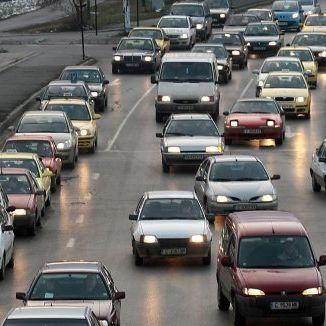 Сурови наказания за пияни шофьори и джигити на пътя